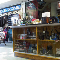 East Side Cycle & Sports - Bicycle Stores - 519-571-1600
