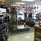 East Side Cycle & Sports - Sporting Goods Stores - 519-571-1600