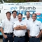 Plumb Perfect Ltd - Water Heater Dealers - 905-274-6302