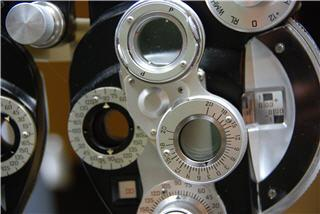 Queensway Optometric Centre - Photo 8