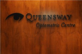 Queensway Optometric Centre - Photo 1