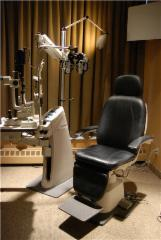 Queensway Optometric Centre - Photo 11