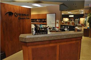 Queensway Optometric Centre - Photo 10