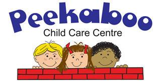 Peekaboo Child Care Centre