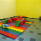 Peekaboo Child Care - Kindergartens & Pre-school Nurseries - 705-737-0010