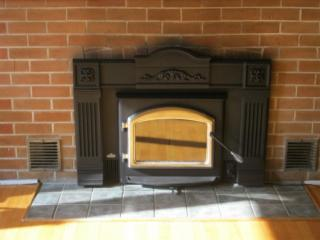 Healthy Chimney - Photo 8