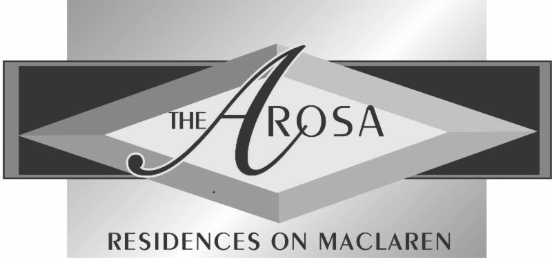 Arosa Residences - Photo 1