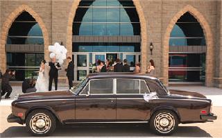 Celebrity Limousine - Photo 3