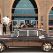 Celebrity Limousine - Photo 2