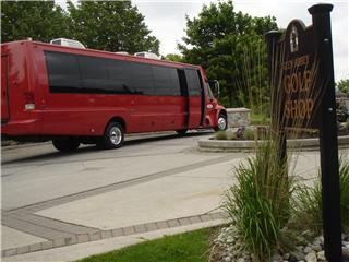 Celebrity Limousine - Photo 6