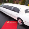Celebrity Limousine - Photo 7