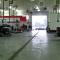Okotoks Chevrolet Buick GMC Ltd. - New Car Dealers - 403-938-7874