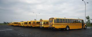 417 Bus Line - Photo 6