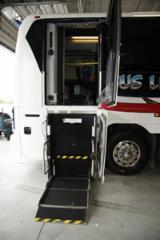 417 Bus Line - Photo 4