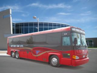 417 Bus Line - Photo 1