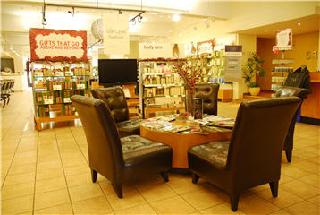 Pure Nv Salon & Spa - Photo 2