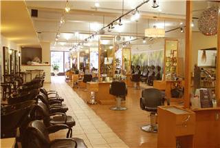 Pure Nv Salon & Spa - Photo 3