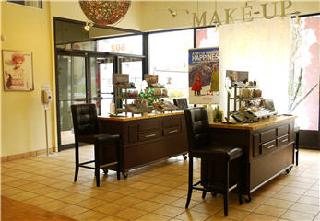 Pure Nv Salon & Spa - Photo 4