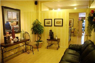 Pure Nv Salon & Spa - Photo 5