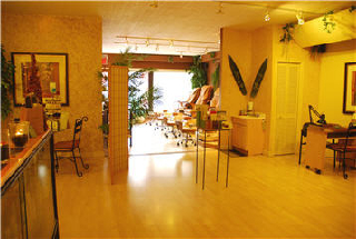 Pure Nv Salon & Spa - Photo 6