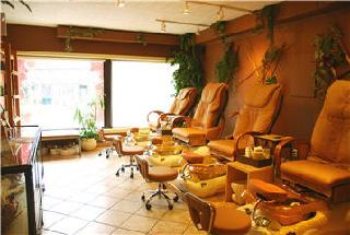 Pure Nv Salon & Spa - Photo 7