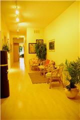 Pure Nv Salon & Spa - Photo 9