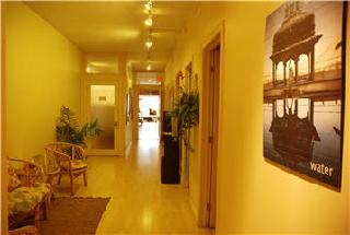 Pure Nv Salon & Spa - Photo 10