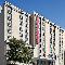 Hotel Lord Berri - Hôtels - 514-845-9236