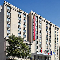 Hotel Lord Berri - Motels - 514-845-9236