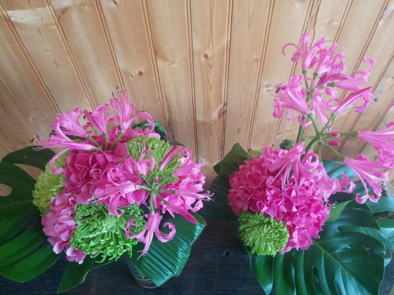 Fleuriste Dames D'Alcantara - Photo 4