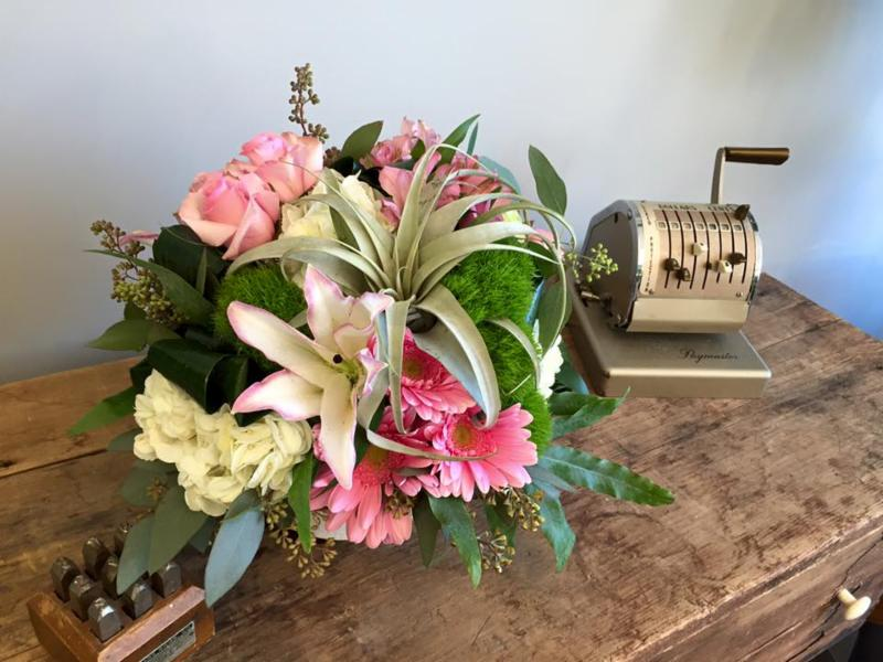 Fleuriste Dames D'Alcantara - Photo 3