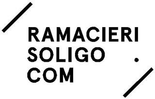 Ramacieri Soligo Inc - Photo 1