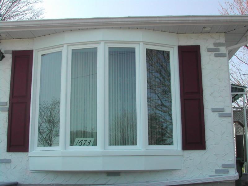Ossature bois garage terrasse , Couleur peinture bmw x5  Devis Des