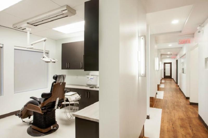 Clinique Dentaire Bordeleau Lacroix - Photo 5