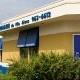 Clinique Vétérinaire De L'Ile Jésus Inc - Toilettage et tonte d'animaux domestiques - 450-963-6612