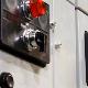Les Entreprises Raymond Désilets - Service et vente de moteurs électriques - 450-659-8945