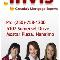 Invis Inc - Mortgages - 250-758-1200