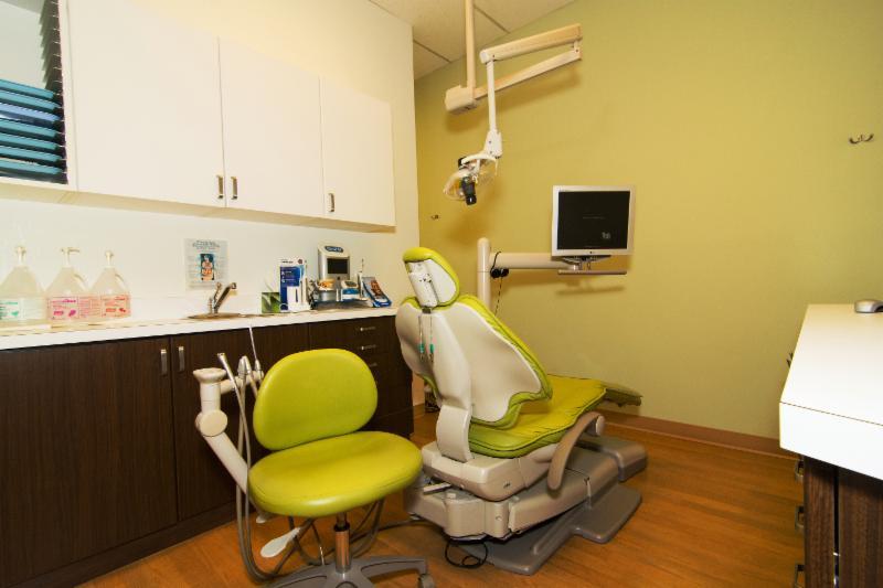 SeRena Dental Centre - Photo 4