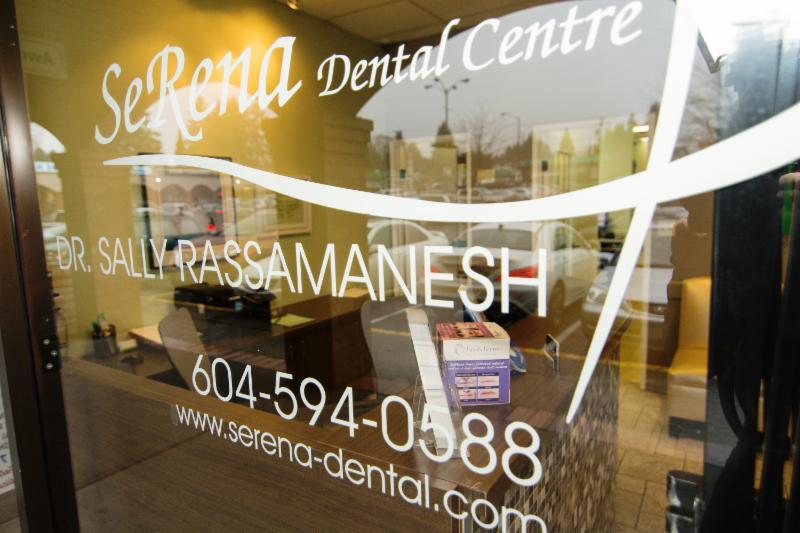SeRena Dental Centre - Photo 2