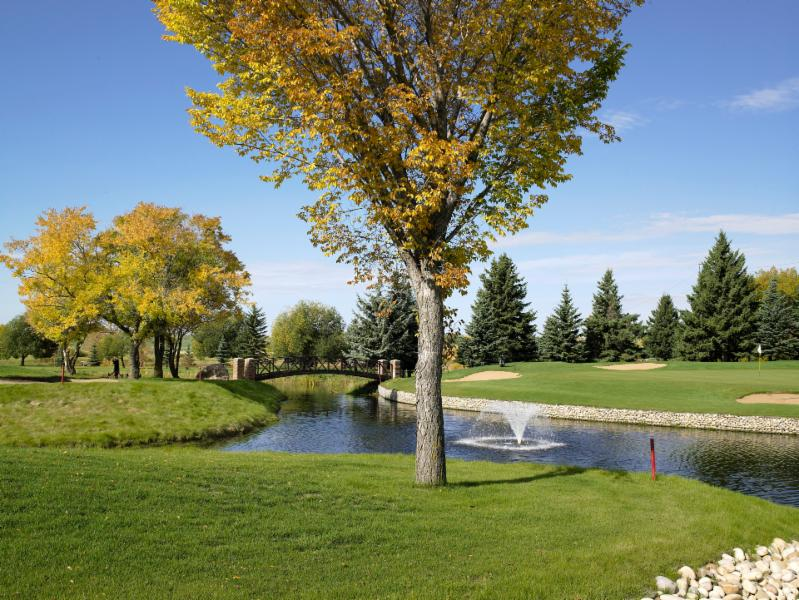Sturgeon Valley Golf & Country Club - Photo 6