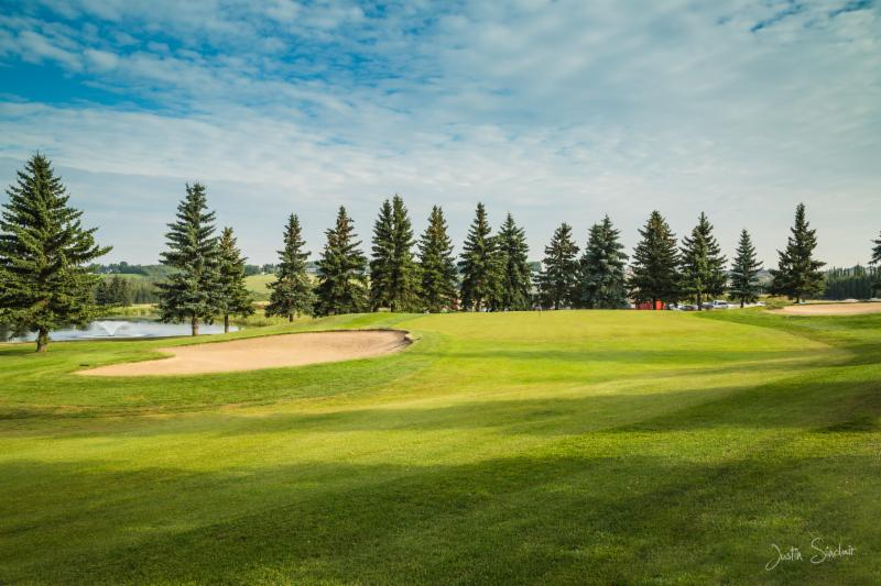 Sturgeon Valley Golf & Country Club - Photo 3