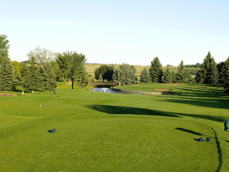 Sturgeon Valley Golf & Country Club - Photo 4