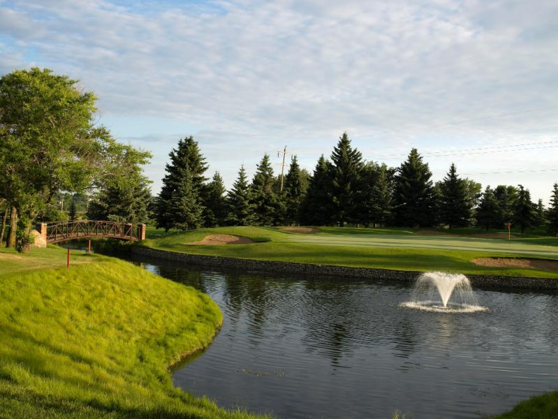 Sturgeon Valley Golf & Country Club - Photo 10