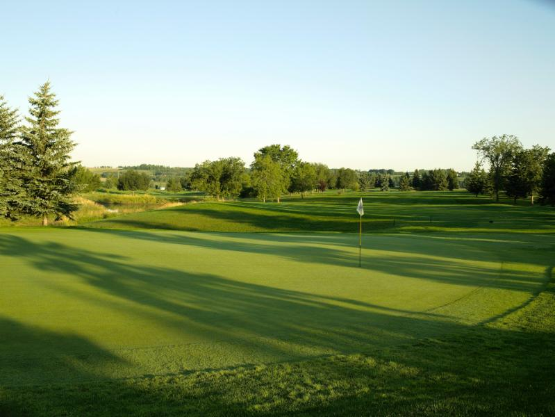 Sturgeon Valley Golf & Country Club - Photo 9