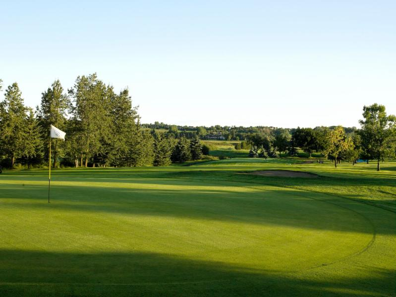 Sturgeon Valley Golf & Country Club - Photo 8