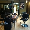Exclusively Yours Hair & Esthetics - Hairdressers & Beauty Salons - 604-852-3815