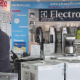 Centre de Pièces et Services DB Inc - Magasins de gros appareils électroménagers - 514-374-4500