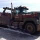 BKV Towing & Mechanical Repairs - Vehicle Towing - 250-692-3413