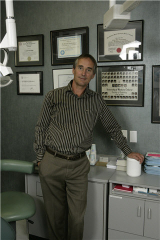 Hillcrest Dental Centre - Photo 2