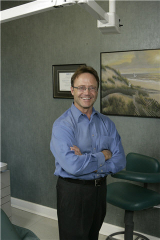 Hillcrest Dental Centre - Photo 3